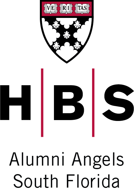 hbs_south_florida_alumni-angels_region_acronym_horiz