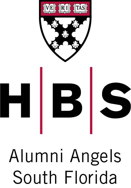 hbs_south_florida_alumni-angels_region_acronym_horiz