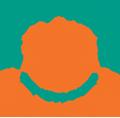 palm-beach-brewery-logo