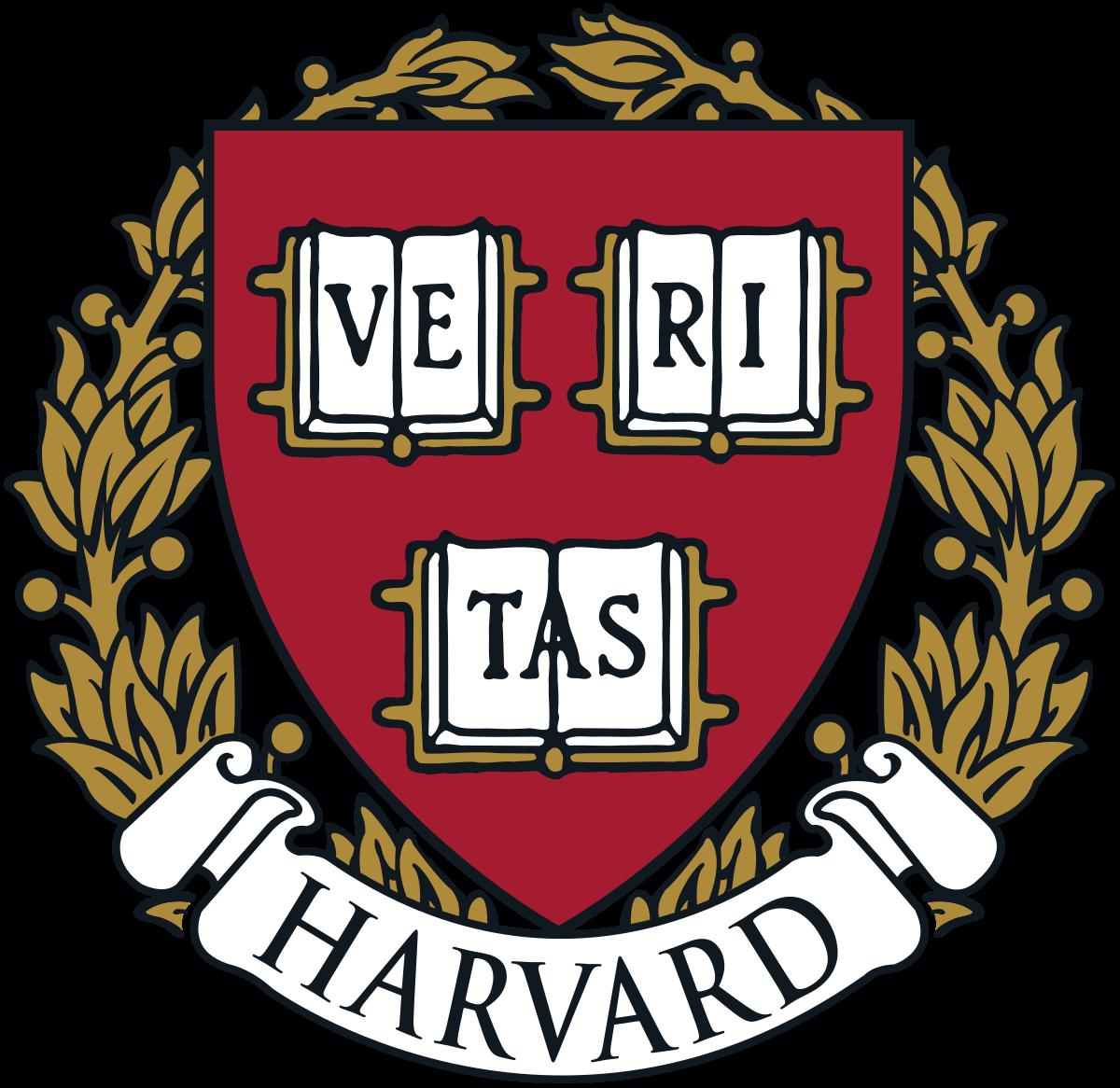 harvard-crest-logo