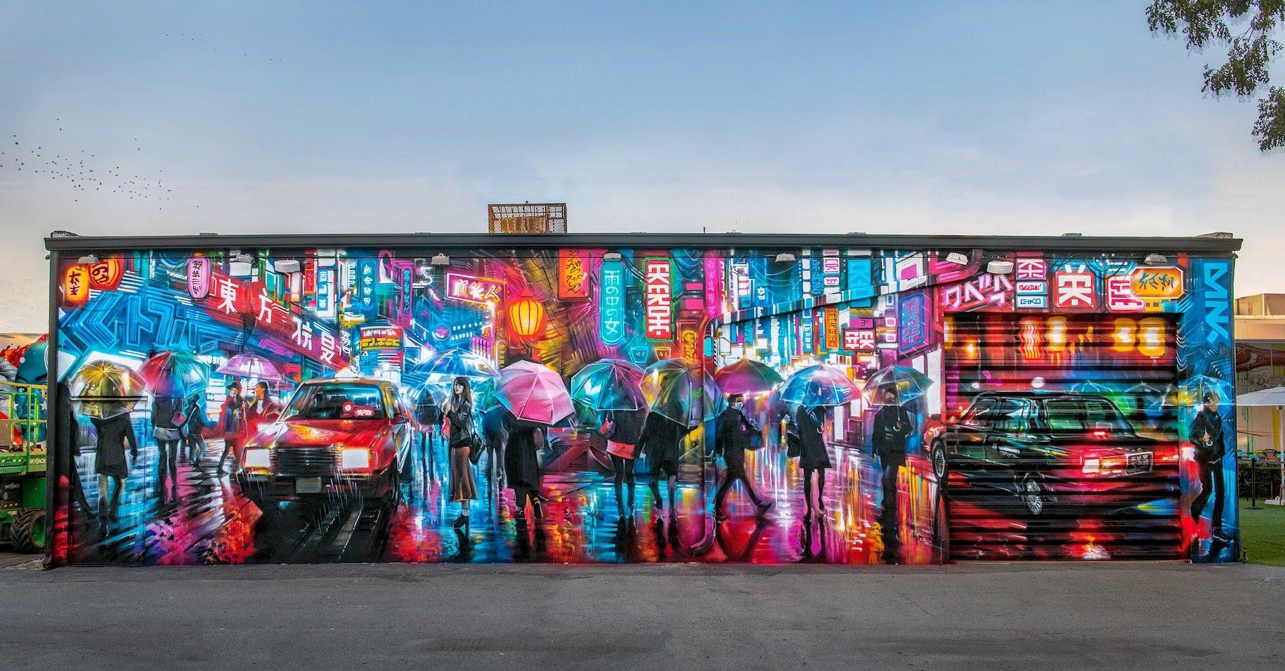 goldman-global-arts